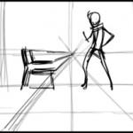 flashdance-10
