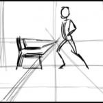 flashdance-12