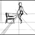 flashdance-14