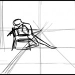 flashdance-21