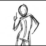 flashdance-9